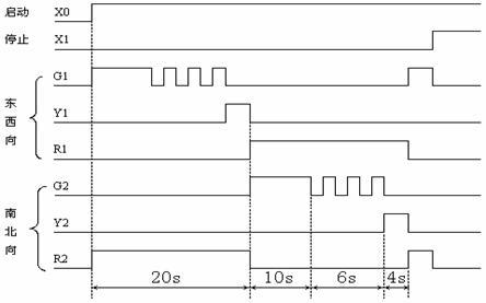 电路 电路图 电子 原理图 444_277