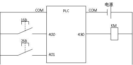 电路 电路图 电子 户型 户型图 平面图 原理图 447_220