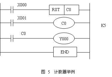 电路 电路图 电子 户型 户型图 平面图 原理图 374_258