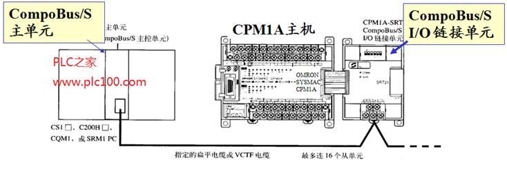 电路 电路图 电子 原理图 734_245