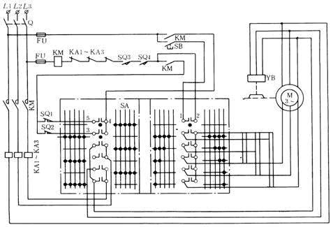 西门子plc模拟量输出模块s7-200em232cn