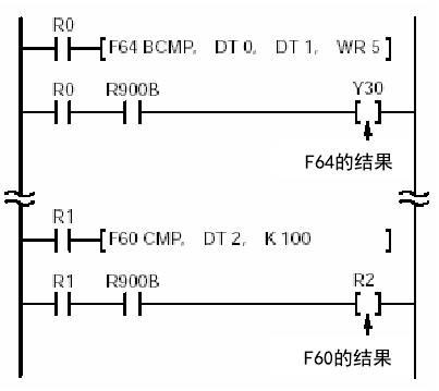 电路 电路图 电子 原理图 403_359